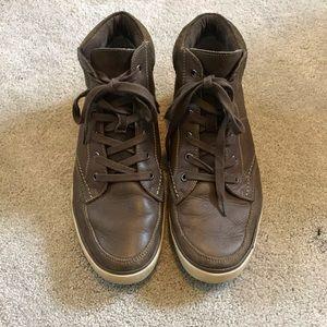 Men's Aldo Sneaker Boots